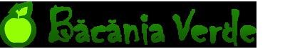 Bacania Verde