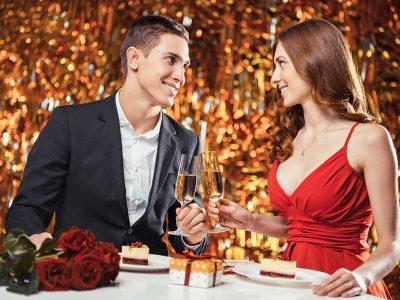 Vinuri-Valentines-day